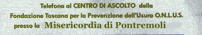 Manifesto antiusura10