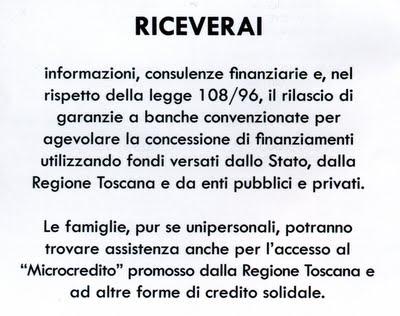 Manifesto usura4