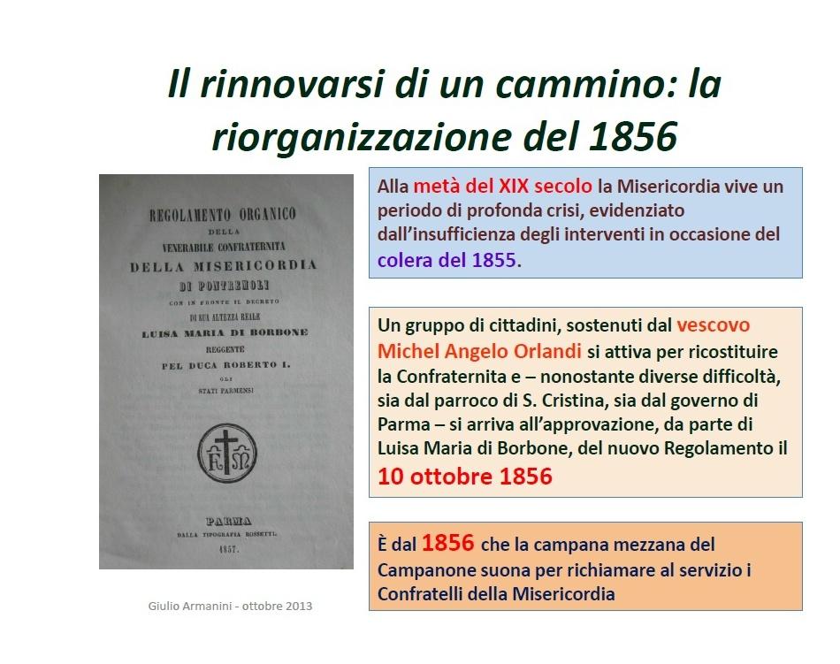 Pag.15.2